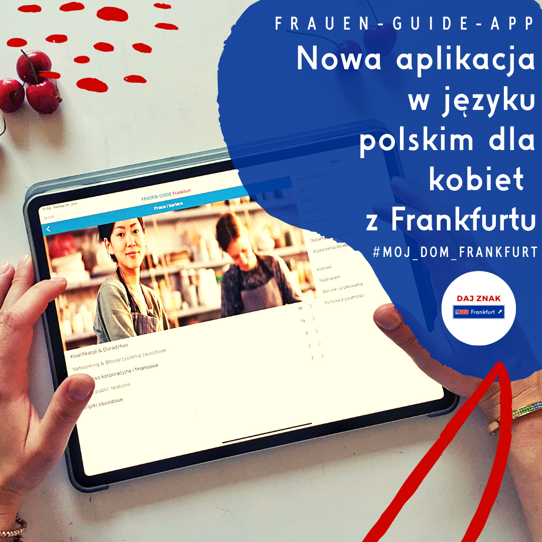 Kobiety-we-Frankfurcie-przydatna-aplikacja