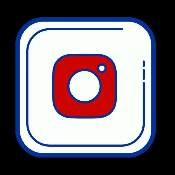 Daj-Znak-Instagram