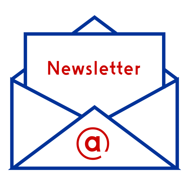 Daj-Znak-Newsletter