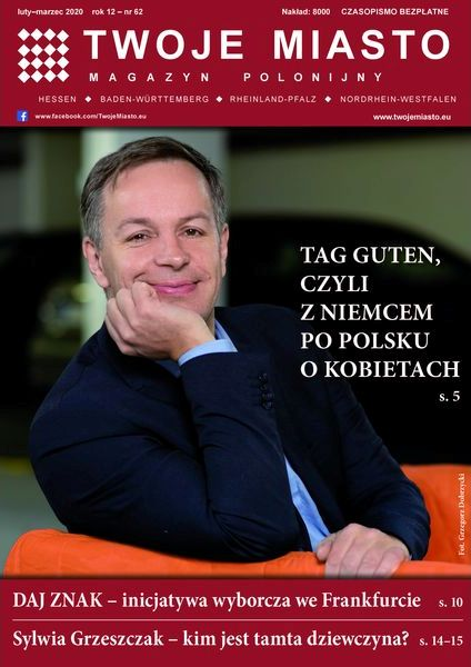 Media-o-Daj-Znak_Twoje-Miasto_inicjatywa-wyborcza