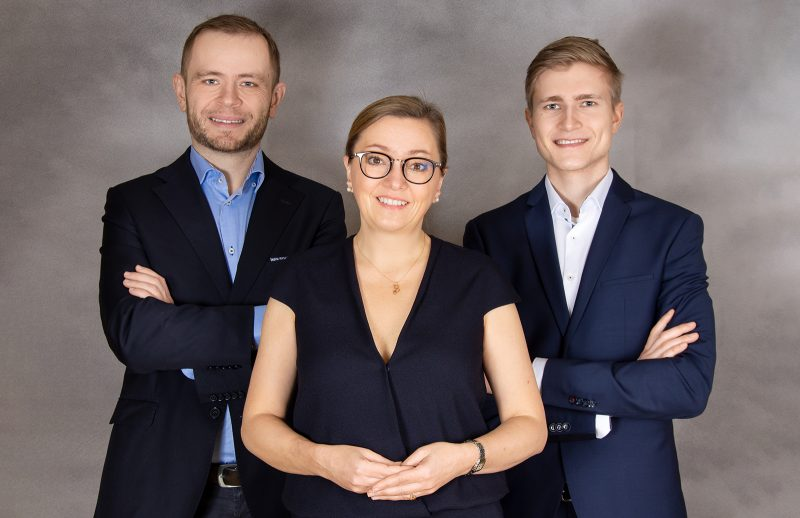 DAJ-ZNAK-Polnische-Diloginitiative-fur-Frankfurt_Kandidaten