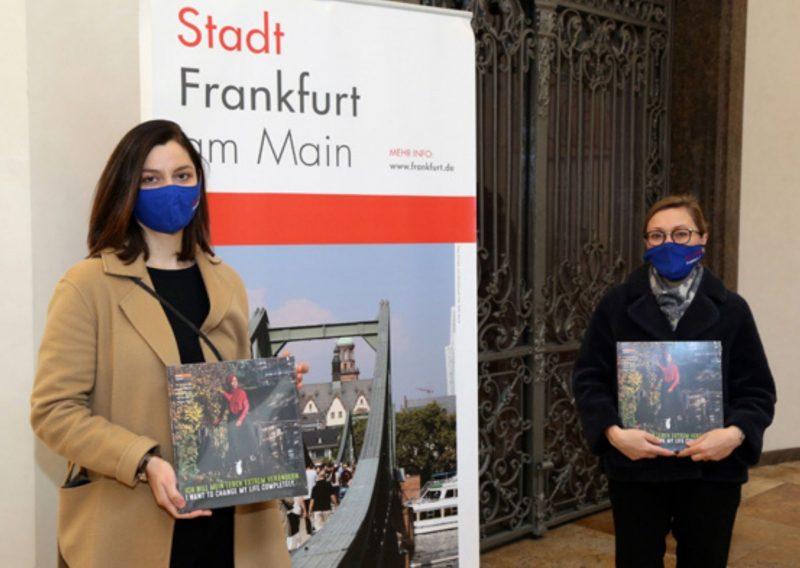 DAJ-ZNAK-und-Frauenreferat-Frankfurt_Dialoginitiative