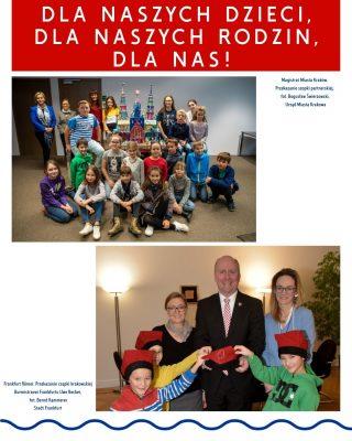 Daj Znak_Dialoginitiative-Frankfurt