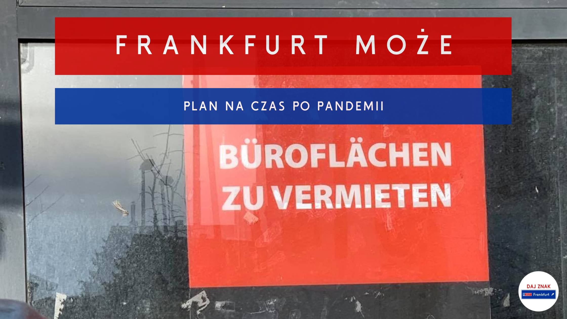 Frankfurt moze_Plan na czas po pandemii