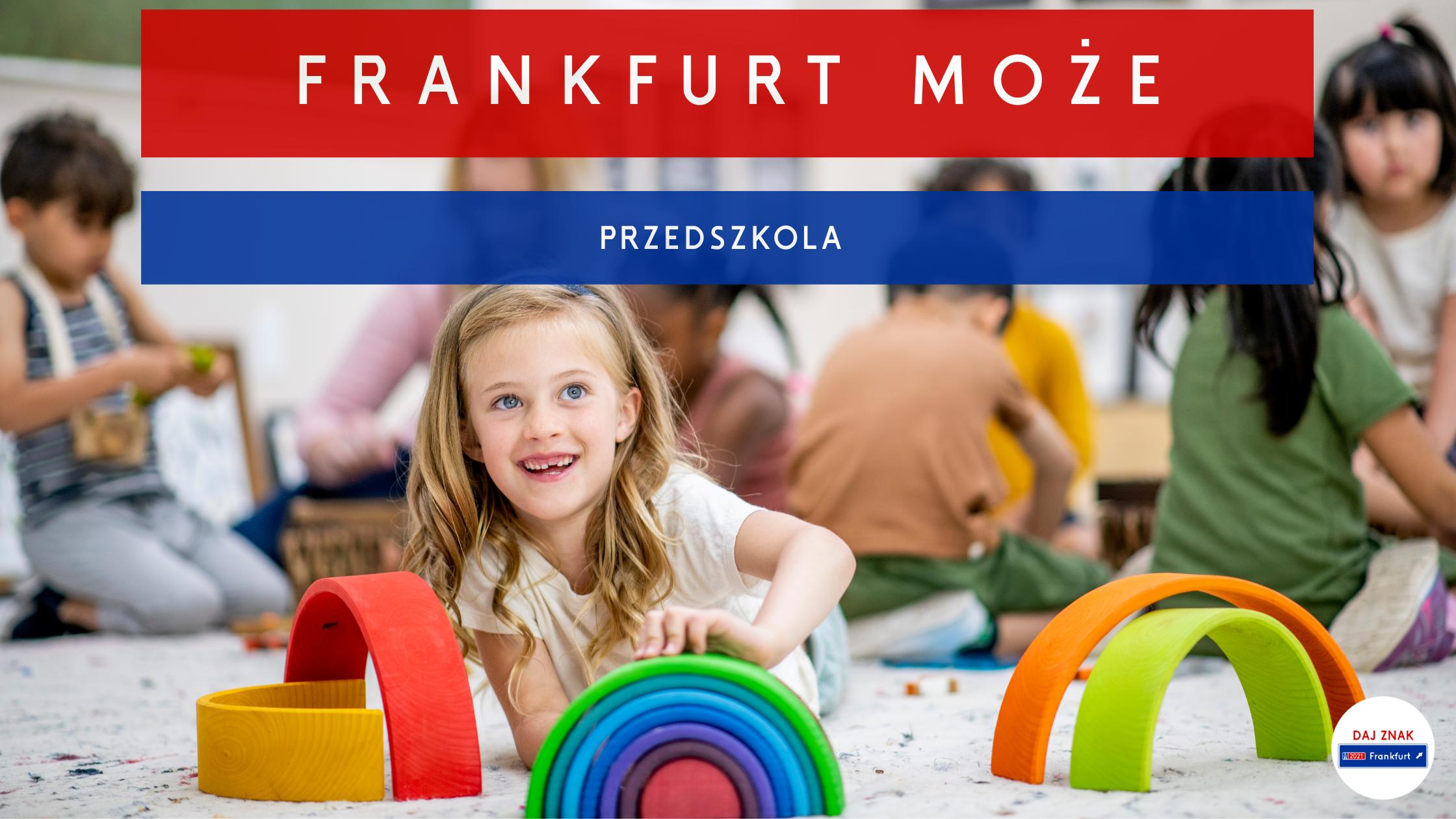 Frankfurt moze_przedszkola