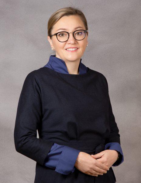Barbara Lange_Dialoginitiative Frankfurt